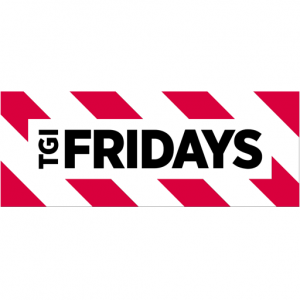 TGI Friday´s